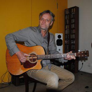 Herman Onnen Studio Boslust